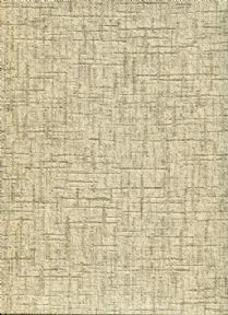Trussardi Wall Decor 2 Wallpaper Z5539 By Zambaiti Parati For Colemans